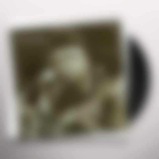 John Lee Hooker BOOM BOOM-AT HIS BEST Vinyl Record