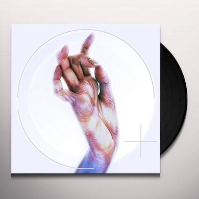 GILA Energy Demonstration Vinyl Record