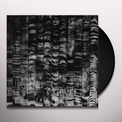 Barbara Morgenstern REMIXES 2/8 Vinyl Record