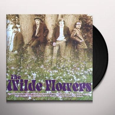 WILDE FLOWERS Vinyl Record