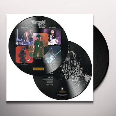 Mercyful Fate Dead Again Vinyl Record