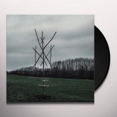 DE DODEN HEBBEN HET GOED III Vinyl Record