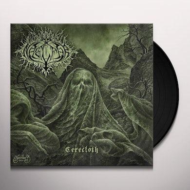 Naglfar CERECLOTH Vinyl Record