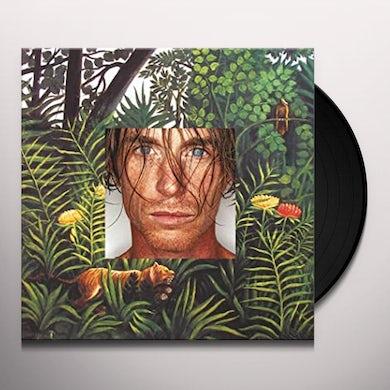 Ben Mazue PARADIS Vinyl Record