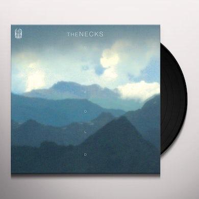 Necks UNFOLD Vinyl Record