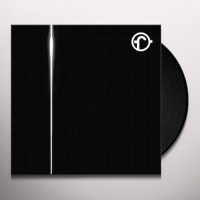 Fader FIRST LIGHT Vinyl Record