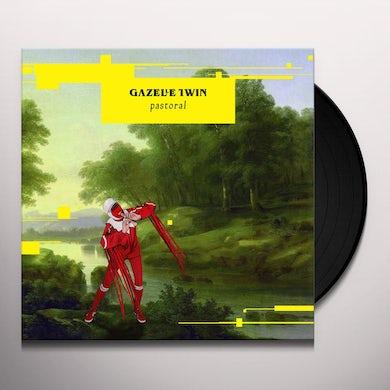 Gazelle Twin PASTORAL Vinyl Record