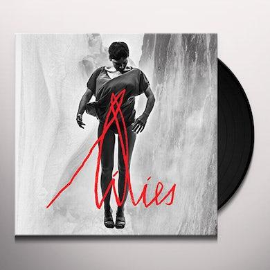 Melanie Debiasio LILIES Vinyl Record