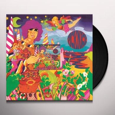 Boudewijn De Groot PICKNICK Vinyl Record - 180 Gram Pressing