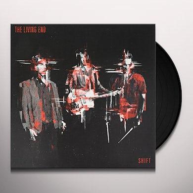 The Living End SHIFT Vinyl Record