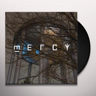 STATS MERCY Vinyl Record