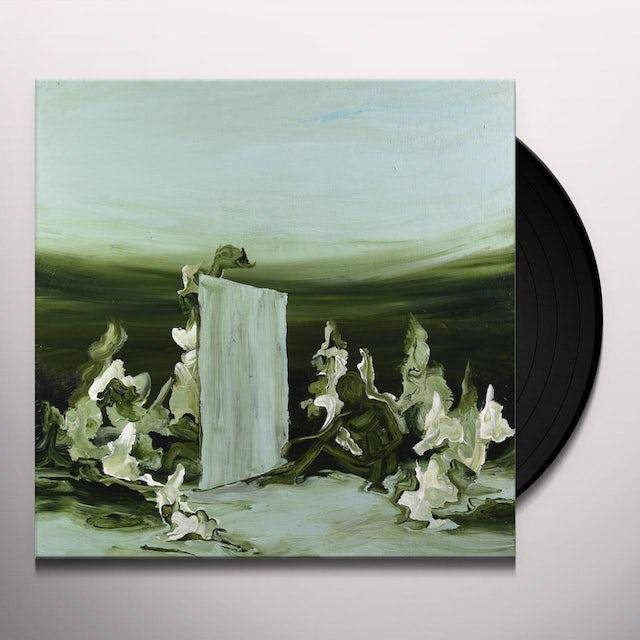 ANCIENT SKY MOSAIC Vinyl Record