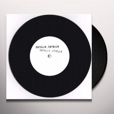Controller.Controller SHE'S LOST CONTROL / HISTORY (SEBASTIEN GRAINGER) Vinyl Record