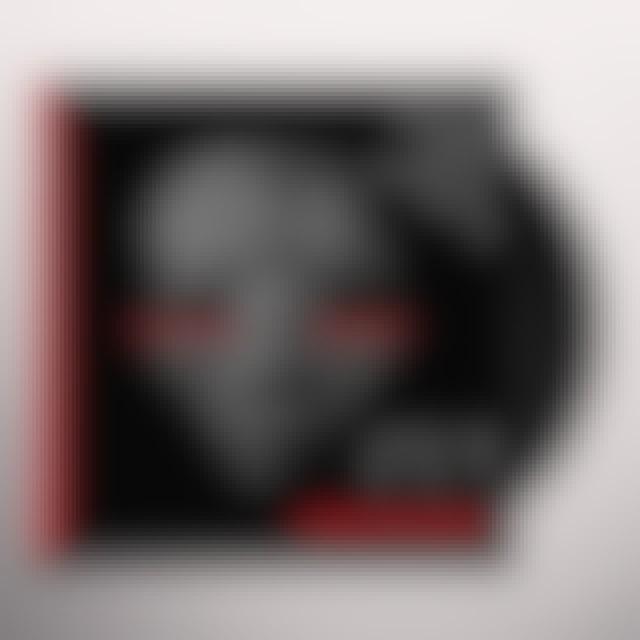 cEvin Key BRAP & FORTH VOL 8 Vinyl Record