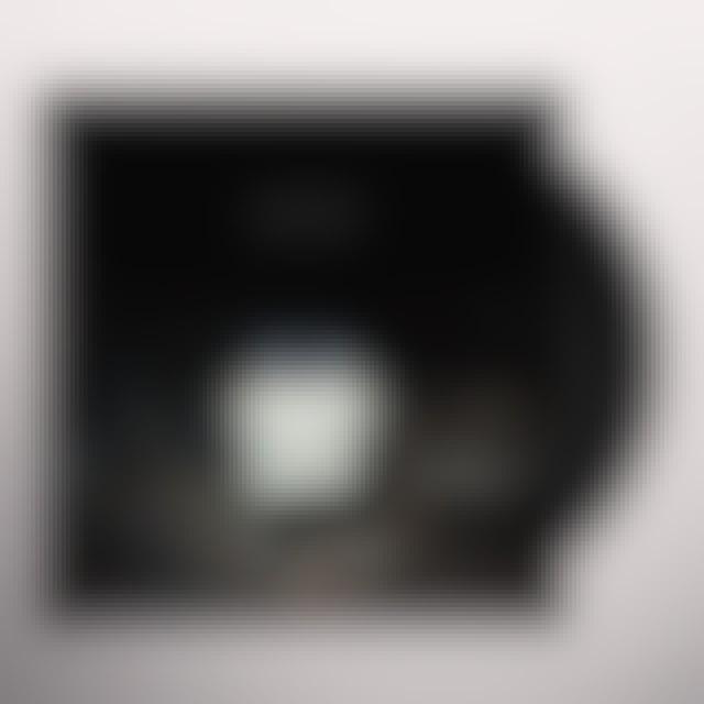 HAYBABY SLEEPY KIDS Vinyl Record