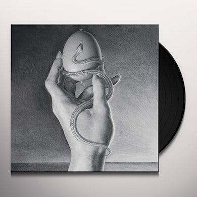 Sabbath Assembly Vinyl Record