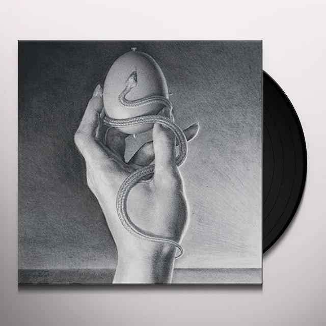 Sabbath Assembly LTD GREY VINYL) Vinyl Record