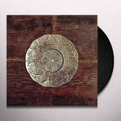 The Good Life Album Of The Year Vinyl Record