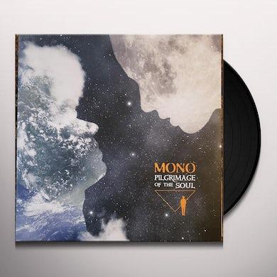 Pilgrimage Of The Soul Vinyl Record