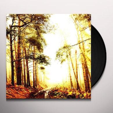 EARLY MAMMAL TAKE A LOVER Vinyl Record