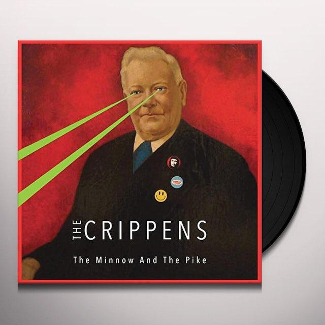 Crippens