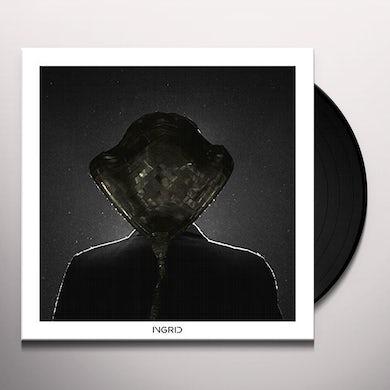 Hortlax Cobra LIGHTWORKS Vinyl Record