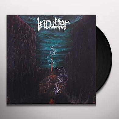 FATAL VISIONS Vinyl Record
