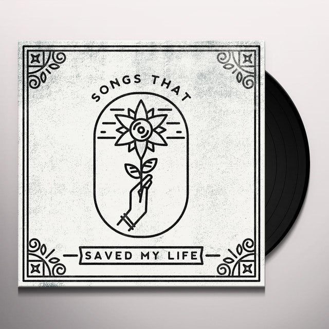 Songs That Saved My Life / Various