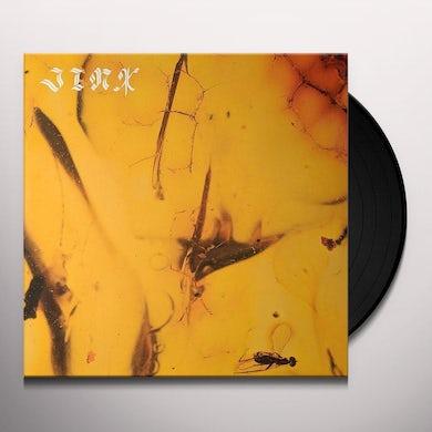 Crumb JINX Vinyl Record