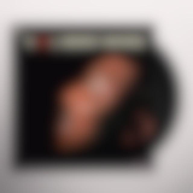 Muddy Waters BEST OF (BONUS TRACKS) Vinyl Record - 180 Gram Pressing, Remastered, Virgin Vinyl, Spain Release