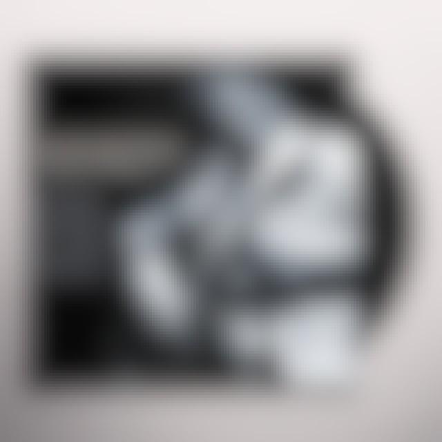 B.B. King SIGNATURE COLLECTION Vinyl Record