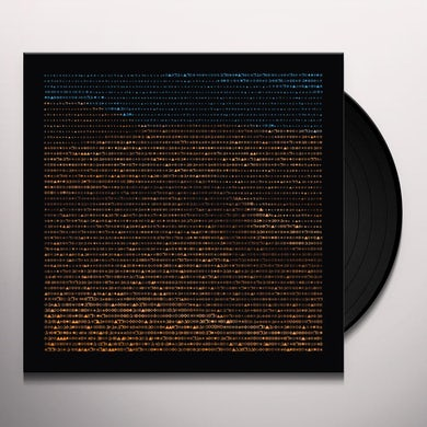 Superpitcher GOLDEN RAVEDAYS 8 Vinyl Record