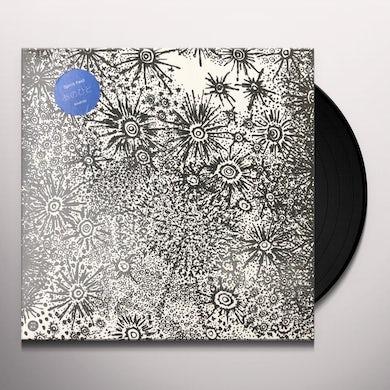 Spirit Fest ANOHITO Vinyl Record