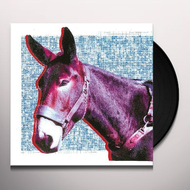 Protomartyr  ULTIMATE SUCCESS TODAY Vinyl Record