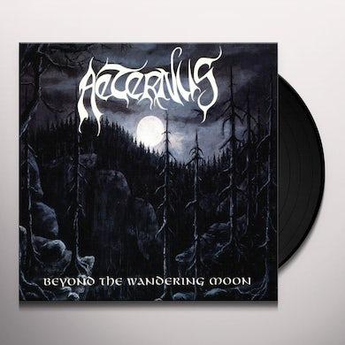 Beyond The Wandering Moon Vinyl Record