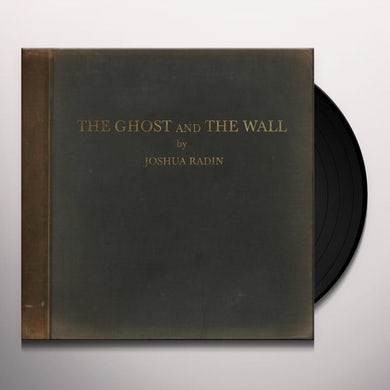 The Ghost And The Wall Vinyl Record