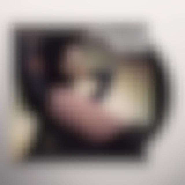 Gil Scott-Heron REVOLUTION WILL NOT BE TELEVISED Vinyl Record - Gatefold Sleeve