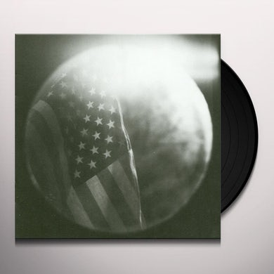 OLD RAMON Vinyl Record