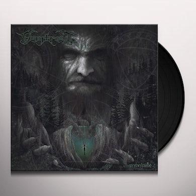 VREDESVAVD Vinyl Record