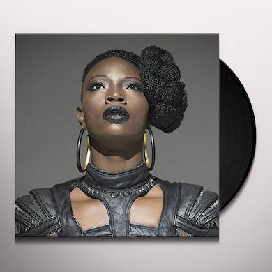Dobet Gnahore MIZIKI Vinyl Record