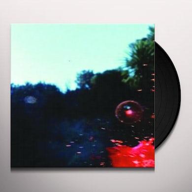 Umberto NIGHT HAS A THOUSAND SCREAMS Vinyl Record