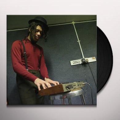 Ash Walker BONGO LEGS / BROKE MY PHONE AGAIN Vinyl Record