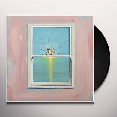 My Sad Captains SUN BRIDGE Vinyl Record