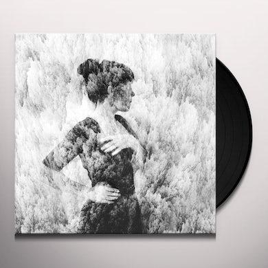Sumie LOST IN LIGHT Vinyl Record