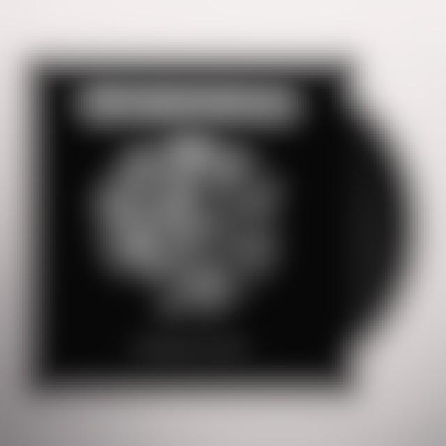 Desdemonia ANGUISH Vinyl Record