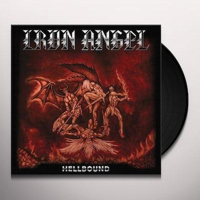 HELLBOUND Vinyl Record