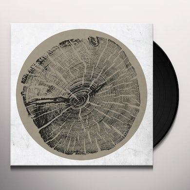 Roy Montgomery H: BENDER Vinyl Record