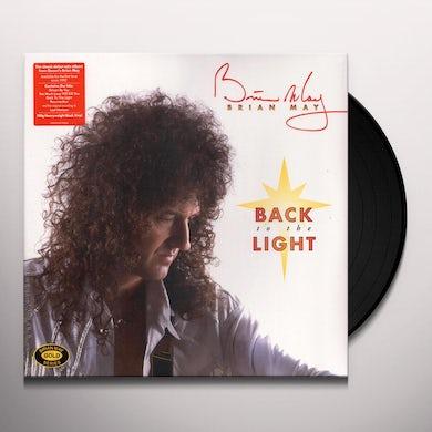 Back To The Light (LP) Vinyl Record