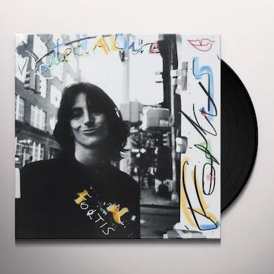 NYENTE DA DIRE Vinyl Record