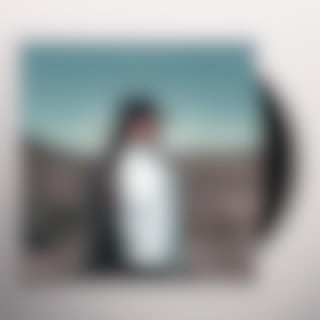 Kt Tunstall INVISIBLE EMPIRE / CRESCENT MOON Vinyl Record